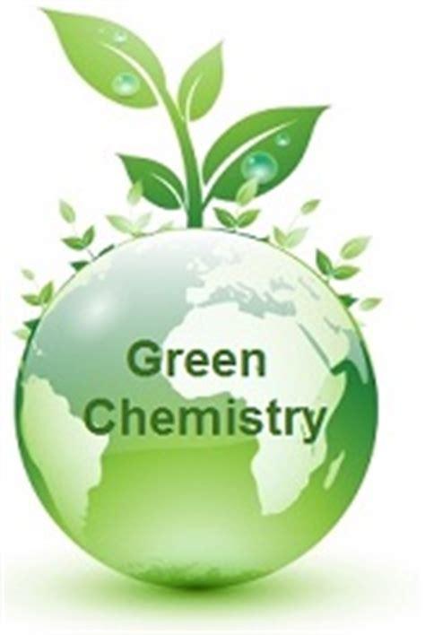 American Essay: Online chemistry homework help top writers!